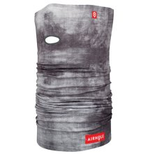 114dc100a10 Airhole Airtube Drylite Washed Grey