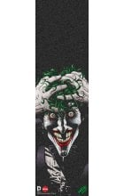 Almost Joker Hahaha MOB Griptape