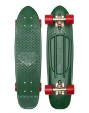Diamond Supply Co Diamond Life Cruiser, Green