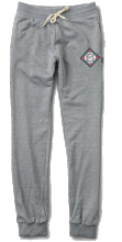 Diamond Supply Diamond League Sweatpants, Heather