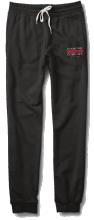 Diamond Supply Hardware Stack Sweatpants, Black