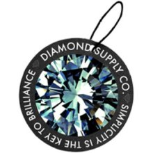 Diamond Supply Simplicity Airfreshener