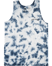 Emerica Locker Combo Tank, Navy
