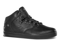 Emerica The Reynolds LX Shoe Black Ops Edition