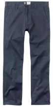 Fourstar Collective Chino, Navy