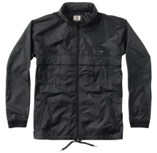 Fourstar Ishod Tour Jacket Black