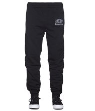 HUF Romes Sweatpants, Black