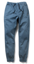 LRG Gamechanger Jogger Pant, Bluestone