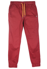 LRG Gamechanger Jogger, Wino