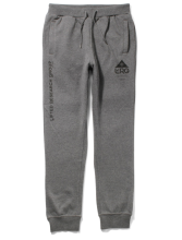 LRG One Icon Sweatpant, Charcoal Heather