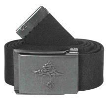 LRG Research Collection Belt, Black