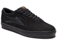 Lakai Vincent Limited Edition Thrasher Shoe