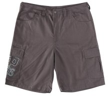 RDS Contraband Shorts, Dark Grey