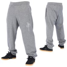 RDS Empire Sweatpants, Heather Grey