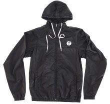 RDS Jackson Jacket, Black