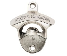 RDS Mounted Bottle Opener, Steel