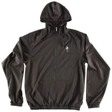 RDS Pivot Jacket, Black