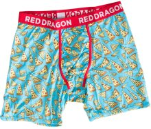 RDS Pizzarama Boxers
