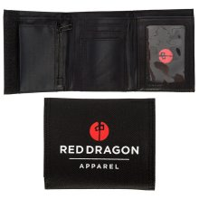 RDS Point Wallet, Black