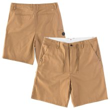 RDS Repeater Shorts, Khaki