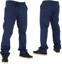 RDS TJ Signature Chino, Navy