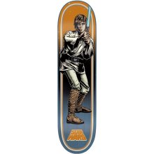 Santa Cruz Star Wars Skywalker Deck 7.8