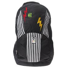 Etnies Girl Sound System Backpack