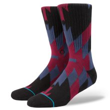 Stance Elite Socks, Black