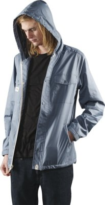 Altamont Combi Jacket, Harbor Blue