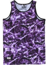 DGK Purple Haze Tank