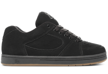 eS Accel OG Shoe, Black