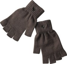 Emerica Bloody Knucks Gloves, Olive