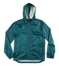 Emerica Stanwood Jacket, Dark Teal