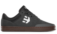 etnies Marana Shoe, Grey White Gum