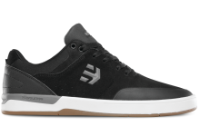 etnies Marana XT Shoes, Black