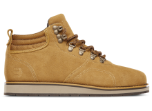 etnies Polarise Boot, Tan