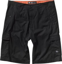 etnies All Day Men's Shorts, black