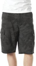 etnies Nam Short, Dark Grey