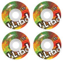 Blind Trippy OG Wheels 53mm